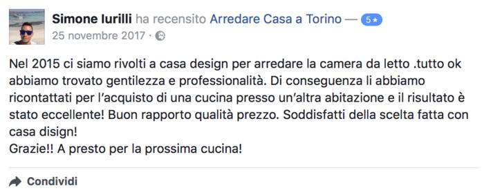 Cucine Buon Rapporto Qualit Prezzo. Just Click For Source ...
