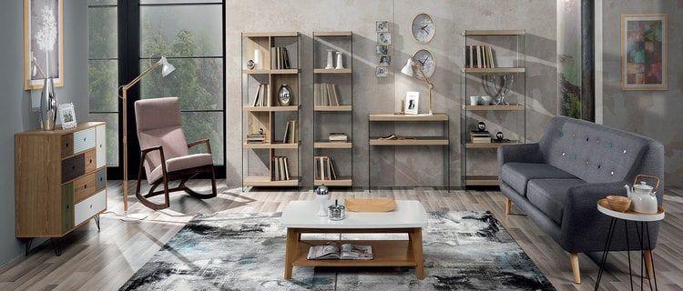 Casa design arredamenti for Arredare casa torino
